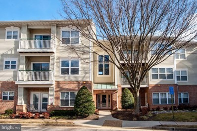 6541 Grange Lane UNIT 301, Alexandria, VA 22315 - MLS#: 1005889549