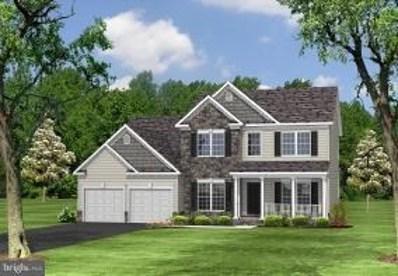 9396 Alder Drive, King George, VA 22485 - MLS#: 1005891821
