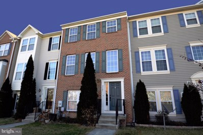 9721 Leasdale Road, Baltimore, MD 21237 - MLS#: 1005891879