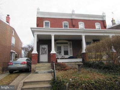 4325 Longshore Avenue, Philadelphia, PA 19135 - MLS#: 1005893841