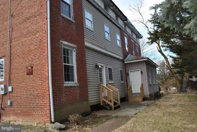 3800 Hanover Pike, Manchester, MD 21102 - MLS#: 1005893851