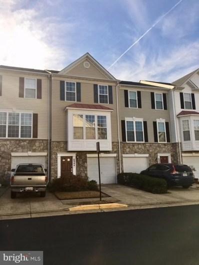 6984 Cromarty Drive, Alexandria, VA 22315 - MLS#: 1005893855