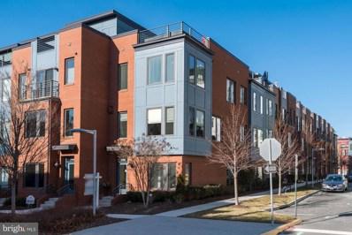 2986 District Avenue, Fairfax, VA 22031 - MLS#: 1005897287