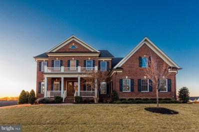 21110 Dwyer Court, Gaithersburg, MD 20882 - MLS#: 1005897293