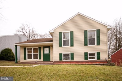 4609 Vicky Road, Baltimore, MD 21236 - MLS#: 1005897555
