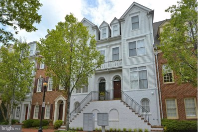720 Battery Place, Alexandria, VA 22314 - MLS#: 1005897889