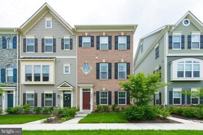209 VanGuard Lane, Annapolis, MD 21401 - MLS#: 1005899033