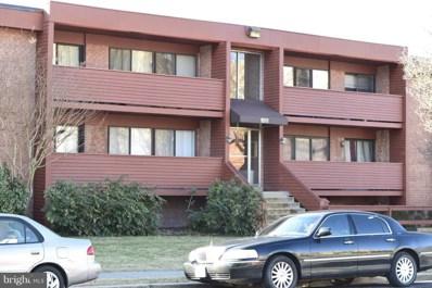 1511 George Mason Drive UNIT 3, Arlington, VA 22204 - MLS#: 1005901151