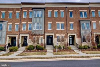 42270 Yancey Terrace, Ashburn, VA 20148 - MLS#: 1005903081