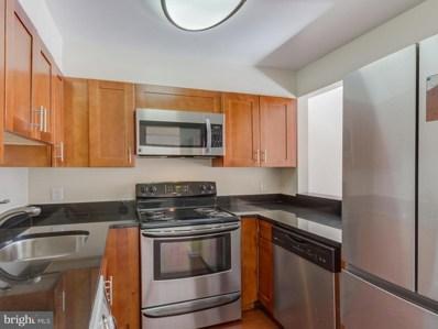 1200 N Street NW UNIT 104, Washington, DC 20005 - MLS#: 1005905985