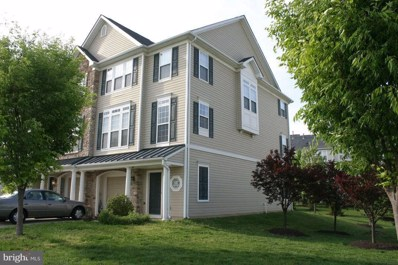 8411 Charmed Days, Laurel, MD 20723 - MLS#: 1005906533