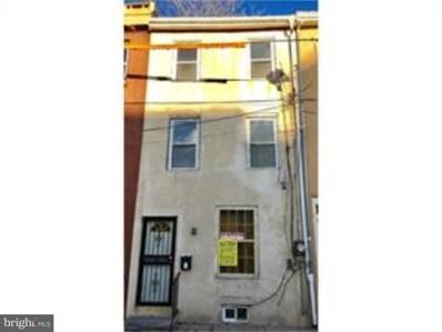 1555 N Orkney Street, Philadelphia, PA 19122 - MLS#: 1005907233