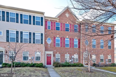 3303 Tianna Way, Accokeek, MD 20607 - MLS#: 1005907449
