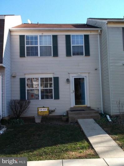 3309 Buckeye Lane, Fairfax, VA 22033 - MLS#: 1005908771