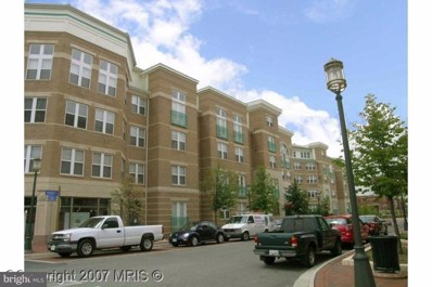12001 Market Street UNIT 165, Reston, VA 20190 - MLS#: 1005910621