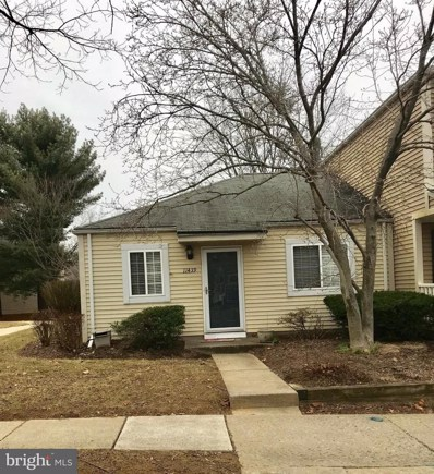 11439 Stoney Point Place, Germantown, MD 20876 - MLS#: 1005912461