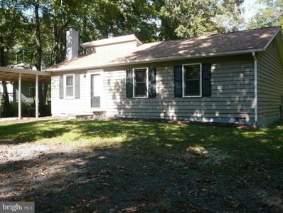 18 Boundary Drive, Stafford, VA 22556 - MLS#: 1005912497