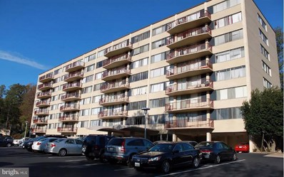 5353 Columbia Pike UNIT 302, Arlington, VA 22204 - MLS#: 1005912501