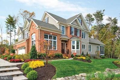 8505 Pine Springs Drive, Severn, MD 21144 - MLS#: 1005912609
