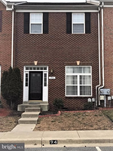 11994 Calico Woods Place, Waldorf, MD 20601 - MLS#: 1005912881