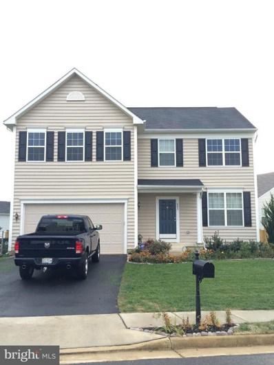 603 Homeplace Drive, Culpeper, VA 22701 - MLS#: 1005913077