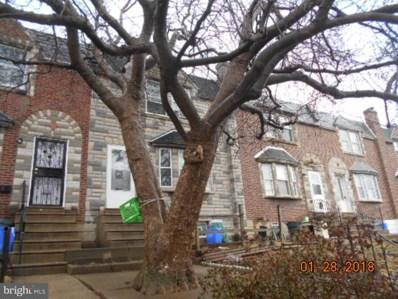 1427 Benner Street, Philadelphia, PA 19149 - MLS#: 1005913115