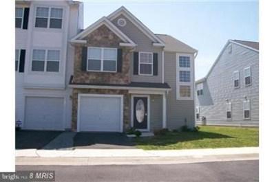 200 Wood Duck Drive, Cambridge, MD 21613 - MLS#: 1005913133