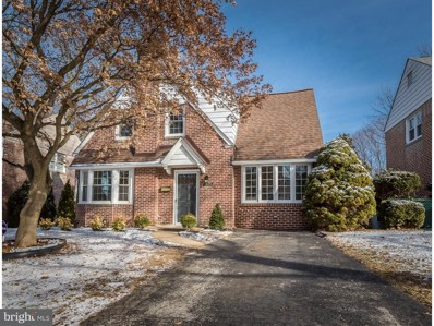 1825 Windsor Park Lane, Havertown, PA 19083 - MLS#: 1005913201