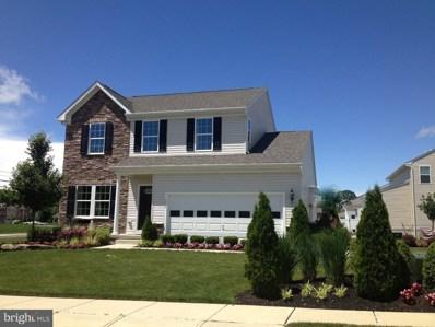 156 Redtail Hawk Circle, Deptford, NJ 08080 - MLS#: 1005913321