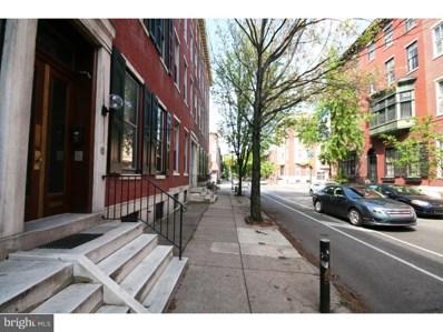 1830 Pine Street, Philadelphia, PA 19103 - MLS#: 1005913401