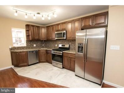 6727 N Bouvier Street, Philadelphia, PA 19126 - MLS#: 1005913435