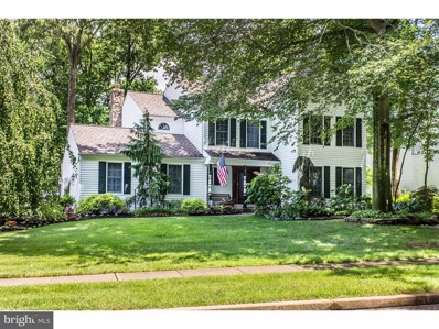 143 Claremont Drive, Lansdale, PA 19446 - MLS#: 1005913525