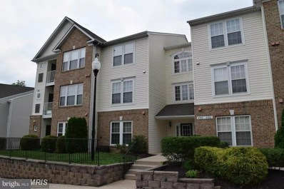 4902 Marchwood Court UNIT 1A, Perry Hall, MD 21128 - MLS#: 1005913715