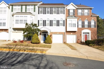 21203 Owls Nest Square, Ashburn, VA 20147 - MLS#: 1005913769