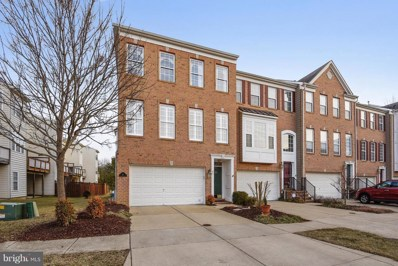 61 Idlecreek Lane, Edgewater, MD 21037 - MLS#: 1005913791