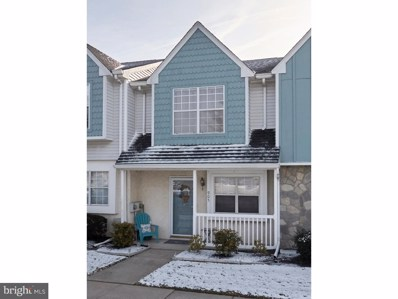 905 Fitch Court, Sewell, NJ 08080 - MLS#: 1005913845
