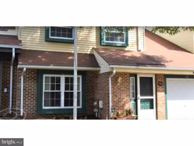 13 Greenwoods Drive, Horsham, PA 19044 - MLS#: 1005914051