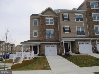 100 Clydesdale Lane, Prince Frederick, MD 20678 - MLS#: 1005914825