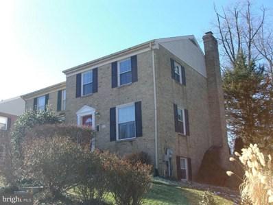 223 Georgetown Road, Annapolis, MD 21403 - MLS#: 1005914971