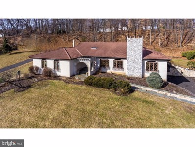 4340 Route 202, Buckingham, PA 18902 - MLS#: 1005915473