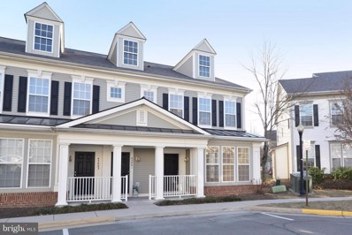 43079 Old Gallivan Terrace UNIT 906, Ashburn, VA 20147 - MLS#: 1005915861