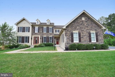 706 Clearview Drive, Bel Air, MD 21015 - MLS#: 1005916213
