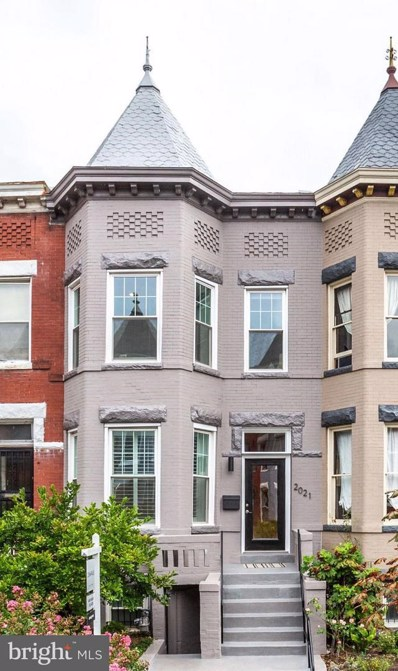 2021 1ST Street NW, Washington, DC 20001 - #: 1005916258