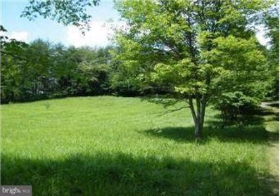 Not On File, Fredericksburg, VA 22406 - MLS#: 1005916597