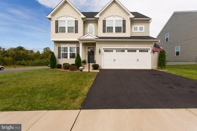 12001 Live Oak Drive, Culpeper, VA 22701 - MLS#: 1005916685