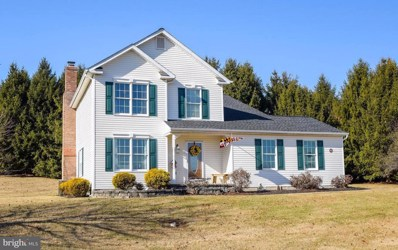 2641 Leslie Road, Mount Airy, MD 21771 - MLS#: 1005916783