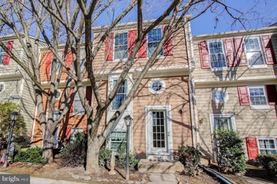 1932 Sagewood Lane, Reston, VA 20191 - MLS#: 1005916795