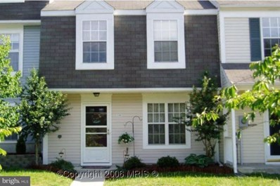 5728 Springfish Place, Waldorf, MD 20603 - MLS#: 1005917133
