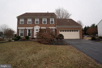 10305 Arethusa Lane, Upper Marlboro, MD 20772 - MLS#: 1005917259