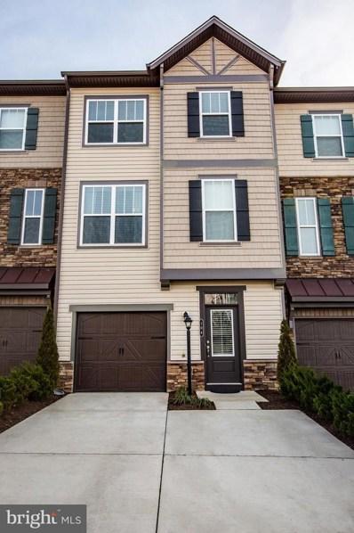 104 Foundry Lane, Stafford, VA 22554 - MLS#: 1005917431